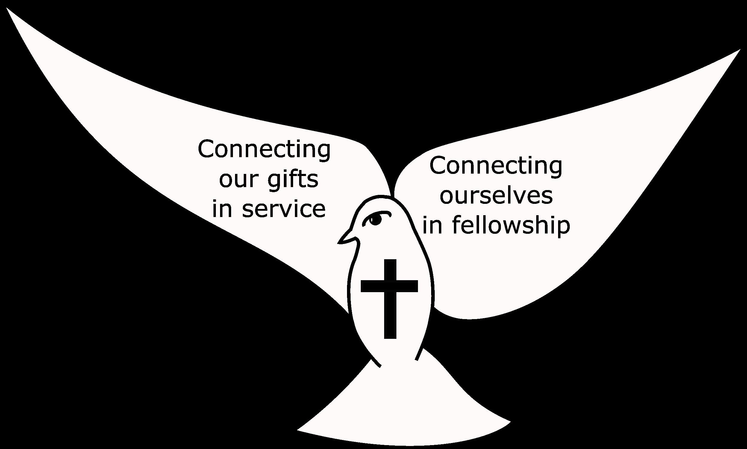 DCFUganda.org  — Matthew 25:35-36